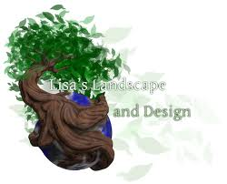 Lisa's Landscape & Design, Saving the Planet One Yard at a Time.