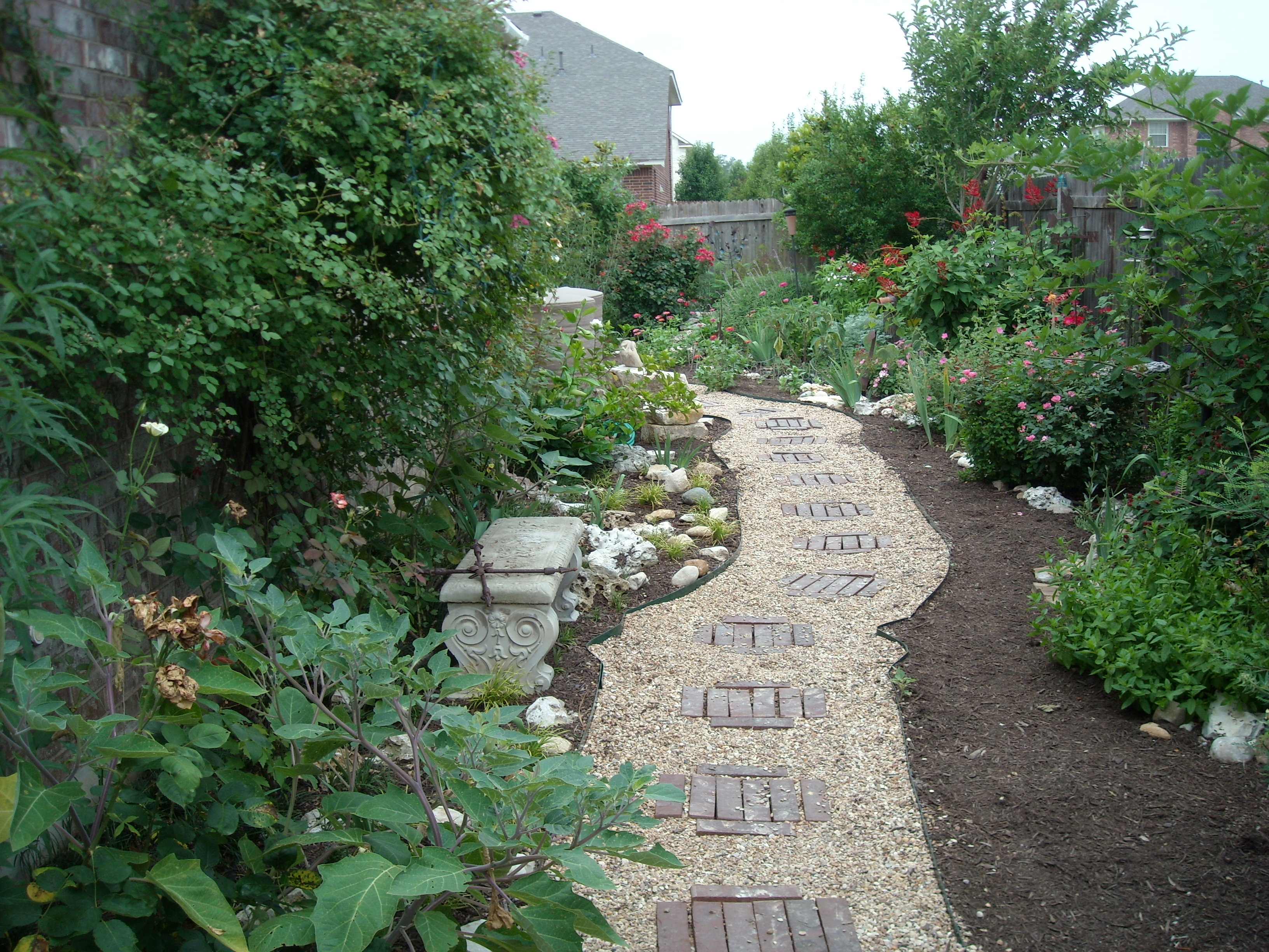 Landscape Design Cost Per Hour u2013 izvipi.com