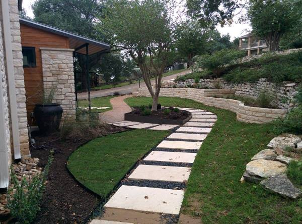 Lisa's Landscape & Design | Saving the Planet One Yard at a Time on tropical garden design, ground cover garden design, modern garden design, food garden design, garden sketch design, beautiful garden design, deer resistant garden design, efficient garden design, drought tolerant landscape design, what's new in garden design, zen garden design, cutting flowers garden design, formal garden design, southern living garden design, small garden design, easy care landscape design, low water landscape design, inexpensive garden design, easy garden design, clean garden design,