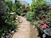 austin_landscape_design-native-hardscape-path
